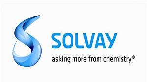 Challenge Inter-entreprises - Solvay — Cyclable Entreprises