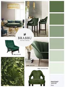 Möbel Trends 2017 : home decor color trends for spring 2017 according to pantone luxus m bel wohnzimmer ideen und ~ Indierocktalk.com Haus und Dekorationen