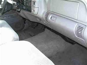 Buy Used 1998 Chevy Silverado Extended Cab 4x4 350 V8
