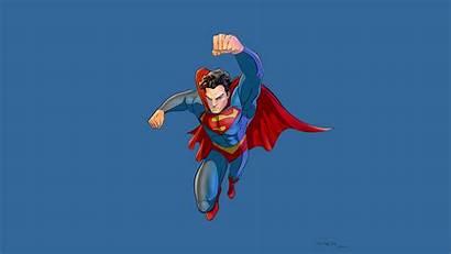 Superman 5k 4k Artwork Wallpapers Resolution Super