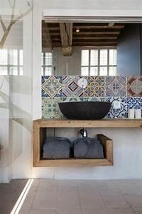 Holz Für Badezimmer : die besten 25 badezimmer unterschrank holz ideen auf pinterest unterschrank unterschrank bad ~ Frokenaadalensverden.com Haus und Dekorationen
