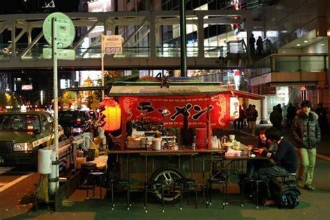 la cuisine du japon l 39 unesco distingue la cuisine du japon easyvoyage