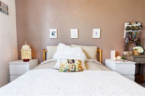 chambre cocooning best couleur pour chambre cocooning photos yourmentor