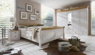 mã bel stã hle esszimmer pumpink beige ontwerp woonkamer
