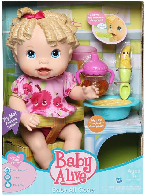 baby alive by kenz shop funskool baby alive baby all baby alive baby