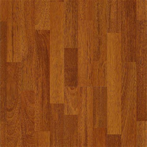 armstrong laminate flooring laminate flooring armstrong laminate flooring commercial