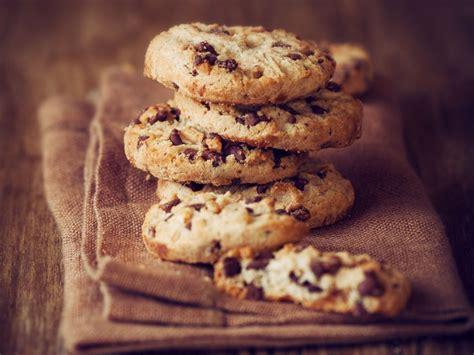 la cuisine au barbecue les cookies au chocolat d 39 emilie recette de les cookies au chocolat d 39 emilie marmiton