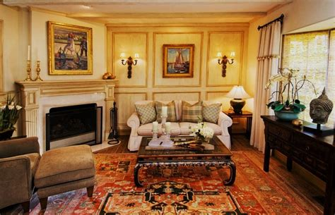 room furniture ideas with fireplace corner fireplace furniture placement home interior and Living