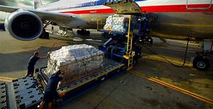 Air Freight –... Air Freight Insurance Quotes