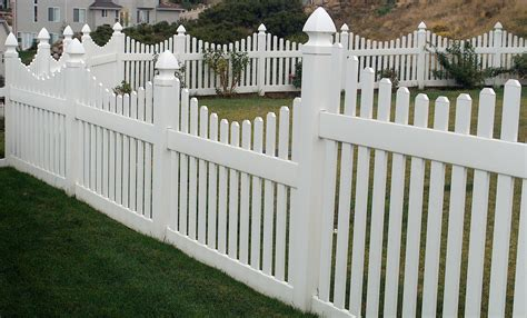 #recycled Wood Fence Panels、composite Pool Fence、composite