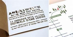 laser cut invitations greeting cards wedding holiday With laser cut wedding invitations south africa