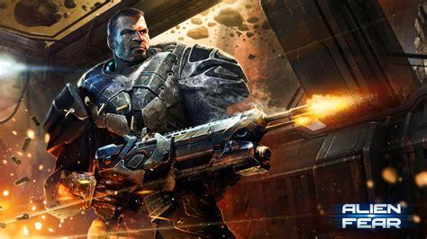 hd gaming wallpapers p wallpapersafari