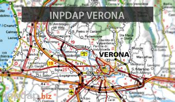Orari Apertura Uffici Inps by Inpdap Verona Indirizzo Sede Telefono Pec Orari Apertura