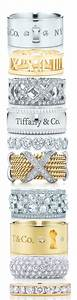 Tiffany Ring Verlobung : tiffany rings t i f f a n y ringe tiffany schmuck und schmuck ringe ~ Orissabook.com Haus und Dekorationen