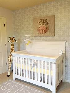 Babyzimmer Gestalten Beispiele : babyzimmer gestalten neutrale farben passen f r m dchen und jungen ~ Sanjose-hotels-ca.com Haus und Dekorationen