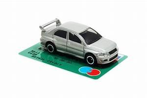 Credit De Voiture : le financement de mon auto avec un cr dit voiture en ligne ~ Gottalentnigeria.com Avis de Voitures