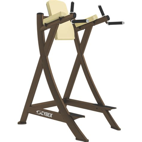 Chair Leg Raise At Home by Leg Raise Chair Cybex