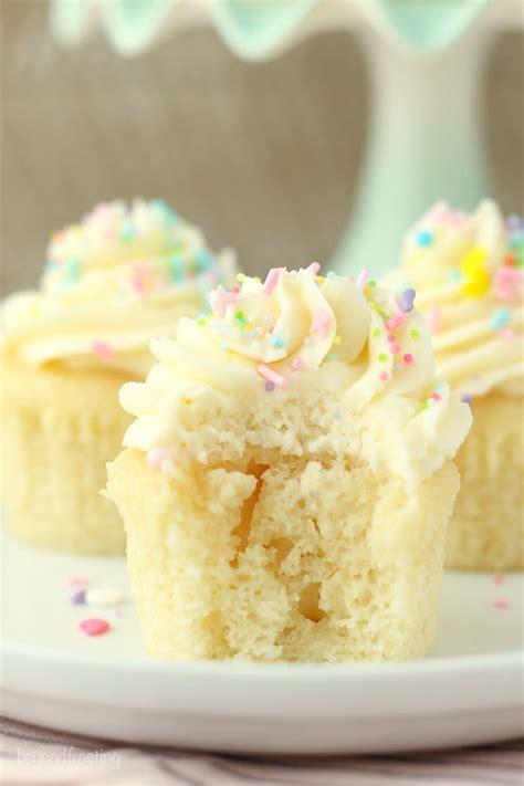 moist vanilla cake recipe moist vanilla cake recipe beyond frosting