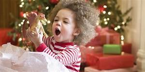 Baby's First (Expensive) Christmas   HuffPost UK