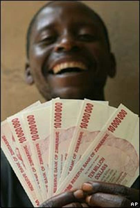 bbc news africa zimbabwe bank  issue  bill