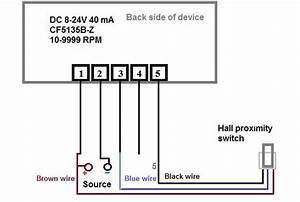 Msd Rpm Switch Wiring Diagram