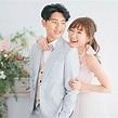 駱胤鳴明年結婚冇錢唔生B - 東方日報