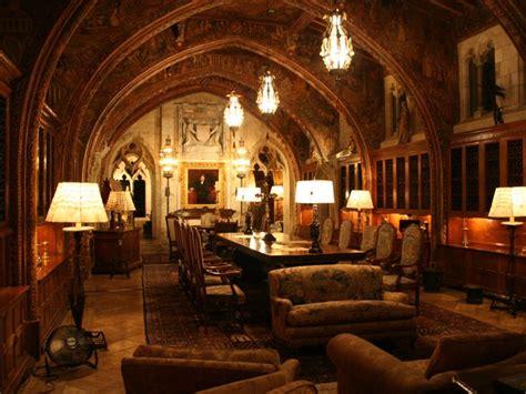 25+ Best Ideas About Castle Interiors On Pinterest