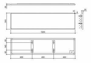Heizkörper Watt Berechnen : heizk rper infrarot mit bild 120 x 30 cm oder wunschbild ~ Themetempest.com Abrechnung