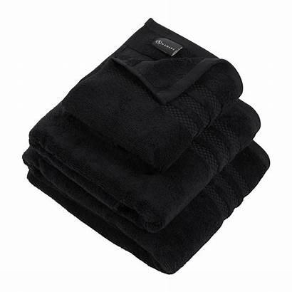 Cotton Egyptian Towel Bath Amara Cloths Towels