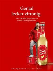 Frh Werbung Die Legendren Plakate Von Frh Klsch