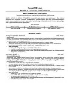 pharma production resume format sle resume for pharmaceutical industry sle resume for pharmaceutical industry sle