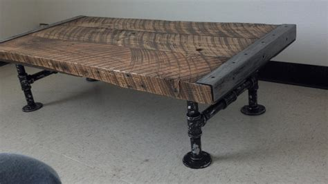 40 x 40 coffee table 20 x 40 industrial coffee table with distressed by
