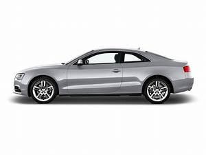 Audi A5 2015 : 2015 audi a5 specifications car specs auto123 ~ Melissatoandfro.com Idées de Décoration