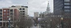 Wabash Landings Furnished Apartments of West Lafayette ...