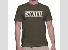 List of Synonyms and Antonyms of the Word Snafu