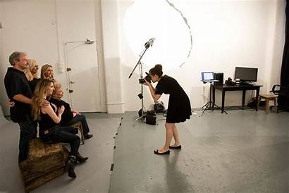 Posing Families Adler Lindsay Behind Scenes Studio
