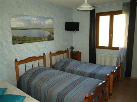 chambre d hote ol駻on chambres d 39 hôtes aux salces dormir en aubrac