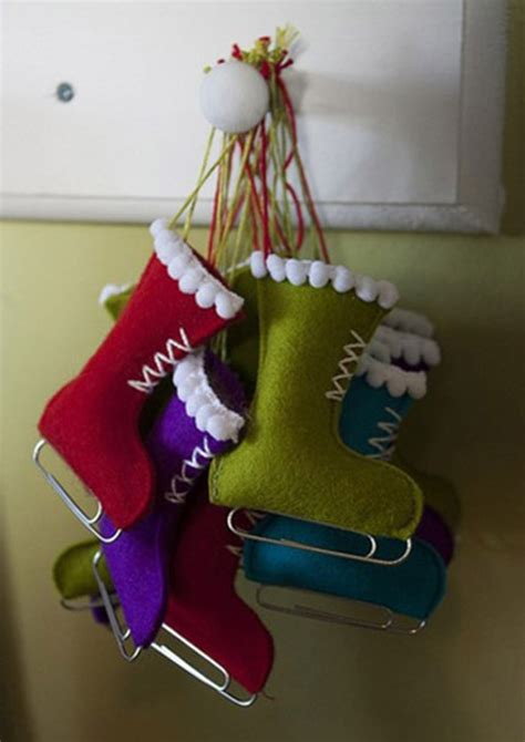 where do you get best christmas decorations 43 clever the top decor ideas you would only find on
