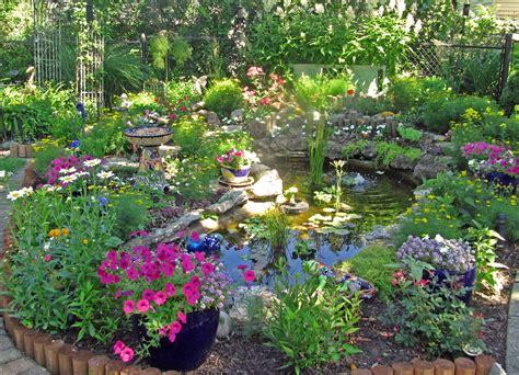 de tuinen barb gatsbys gardens a collectors garden revisited