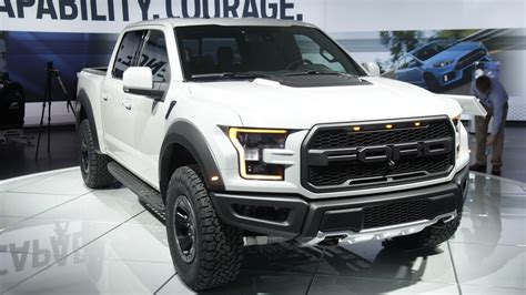 Cost Of A 2017 Ford Raptor by How Much Will The New Ford Bronco Cost New Cars Review
