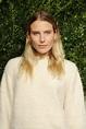 Dree Hemingway – CFDA/Vogue Fashion Fund Awards 2017 in ...