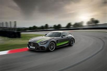 Amg Mercedes 4k Gt Pro Wallpapers Gtr
