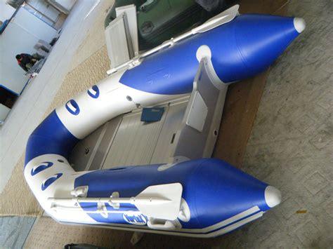 Rubberboot Harde Bodem by Boot Dinghy Promotie Winkel Voor Promoties Boot Dinghy Op