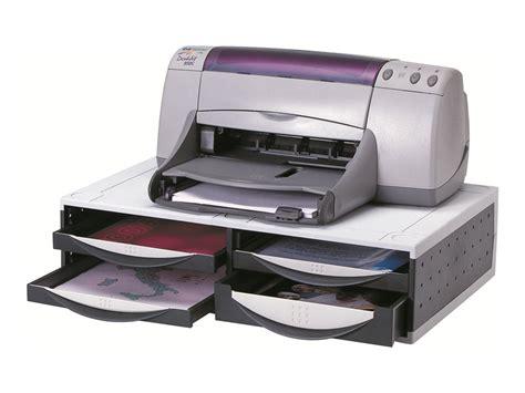 bureau imprimante fellowes gestionnaire imprimante fax ergonomie au bureau