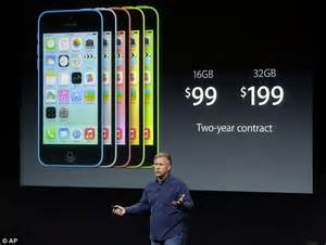 when did the iphone 5s come out get ready for iphone 6s apple considering releasing