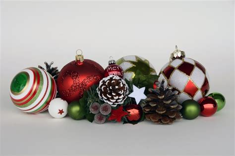 christmas decorations at makro all ideas about christmas