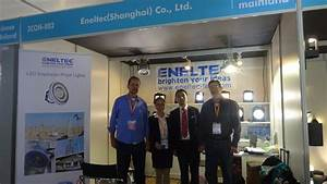 ENELTEC 2014 Hong Kong International Lighting Fair ...