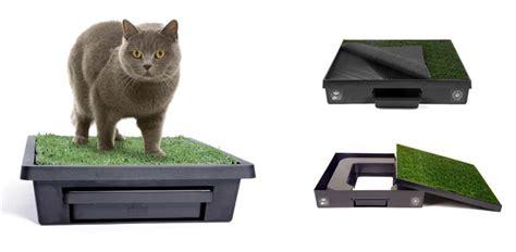 the pet loo au vert pour faire pipi chat r menthe services 224 domicile pour chats 224