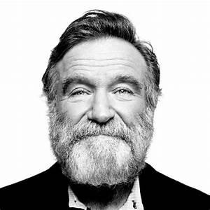 Robin Williams Death: Complete Coverage