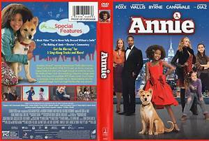 dvd label share this link 2014 lucy my custom label Quotes